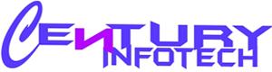 Century InfoTech