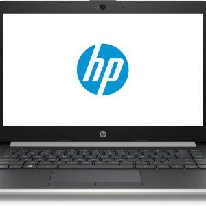 HP_14-ck0002tu_4JQ35PA_image_1